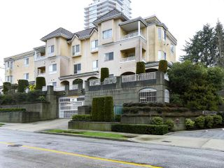 """Photo 20: 204 523 WHITING Way in Coquitlam: Coquitlam West Condo for sale in """"BROOKSIDE MANOR"""" : MLS®# R2431115"""