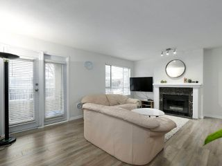 """Photo 3: 204 523 WHITING Way in Coquitlam: Coquitlam West Condo for sale in """"BROOKSIDE MANOR"""" : MLS®# R2431115"""