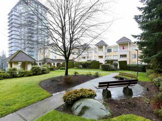 """Photo 19: 204 523 WHITING Way in Coquitlam: Coquitlam West Condo for sale in """"BROOKSIDE MANOR"""" : MLS®# R2431115"""