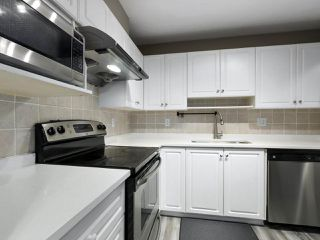 """Photo 10: 204 523 WHITING Way in Coquitlam: Coquitlam West Condo for sale in """"BROOKSIDE MANOR"""" : MLS®# R2431115"""