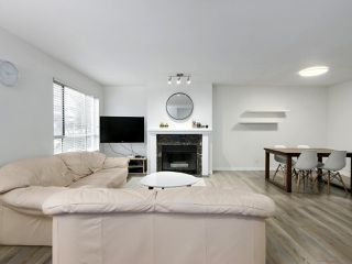 """Photo 5: 204 523 WHITING Way in Coquitlam: Coquitlam West Condo for sale in """"BROOKSIDE MANOR"""" : MLS®# R2431115"""