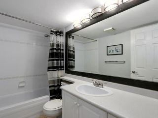 """Photo 18: 204 523 WHITING Way in Coquitlam: Coquitlam West Condo for sale in """"BROOKSIDE MANOR"""" : MLS®# R2431115"""