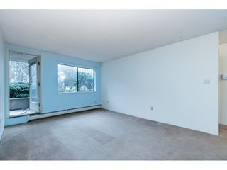 "Photo 9: 105 10644 151A Street in Surrey: Guildford Condo for sale in ""LINCOLN'S HILL"" (North Surrey)  : MLS®# R2431314"