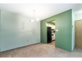 "Photo 8: 105 10644 151A Street in Surrey: Guildford Condo for sale in ""LINCOLN'S HILL"" (North Surrey)  : MLS®# R2431314"