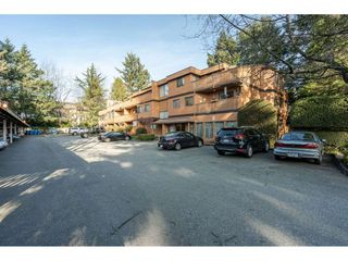 "Main Photo: 205 7155 134 Street in Surrey: West Newton Condo for sale in ""EAGLE GLEN"" : MLS®# R2446715"