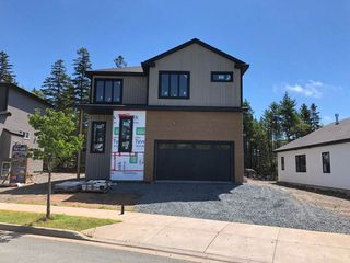 Photo 2: 128 Olive Avenue in Bedford West: 20-Bedford Residential for sale (Halifax-Dartmouth)  : MLS®# 202005641