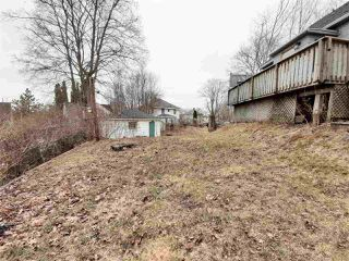 Photo 22: 37 ORCHARD Road in Kentville: 404-Kings County Residential for sale (Annapolis Valley)  : MLS®# 202005838
