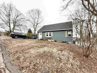 Photo 25: 37 ORCHARD Road in Kentville: 404-Kings County Residential for sale (Annapolis Valley)  : MLS®# 202005838