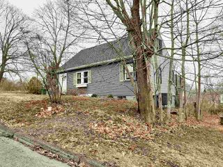 Photo 24: 37 ORCHARD Road in Kentville: 404-Kings County Residential for sale (Annapolis Valley)  : MLS®# 202005838