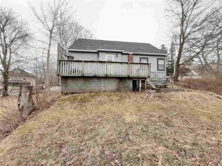 Photo 23: 37 ORCHARD Road in Kentville: 404-Kings County Residential for sale (Annapolis Valley)  : MLS®# 202005838