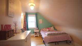 Photo 16: 37 ORCHARD Road in Kentville: 404-Kings County Residential for sale (Annapolis Valley)  : MLS®# 202005838