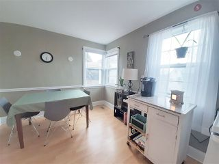 Photo 11: 37 ORCHARD Road in Kentville: 404-Kings County Residential for sale (Annapolis Valley)  : MLS®# 202005838