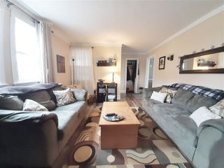 Photo 13: 37 ORCHARD Road in Kentville: 404-Kings County Residential for sale (Annapolis Valley)  : MLS®# 202005838