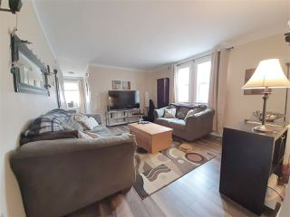 Photo 14: 37 ORCHARD Road in Kentville: 404-Kings County Residential for sale (Annapolis Valley)  : MLS®# 202005838