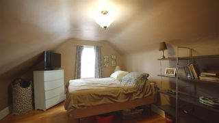 Photo 17: 37 ORCHARD Road in Kentville: 404-Kings County Residential for sale (Annapolis Valley)  : MLS®# 202005838
