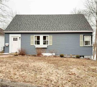 Photo 26: 37 ORCHARD Road in Kentville: 404-Kings County Residential for sale (Annapolis Valley)  : MLS®# 202005838