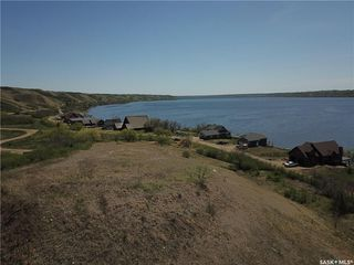 Photo 6: Lot 34 Aaron Place in Echo Lake: Lot/Land for sale : MLS®# SK806342