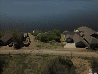 Photo 3: Lot 34 Aaron Place in Echo Lake: Lot/Land for sale : MLS®# SK806342