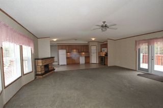 Photo 10: 13 54227 Range Road 41: Rural Lac Ste. Anne County Manufactured Home for sale : MLS®# E4196879
