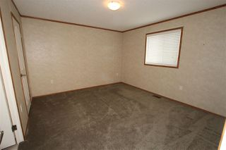 Photo 8: 13 54227 Range Road 41: Rural Lac Ste. Anne County Manufactured Home for sale : MLS®# E4196879