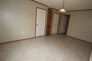 Photo 6: 13 54227 Range Road 41: Rural Lac Ste. Anne County Manufactured Home for sale : MLS®# E4196879