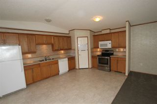 Photo 3: 13 54227 Range Road 41: Rural Lac Ste. Anne County Manufactured Home for sale : MLS®# E4196879