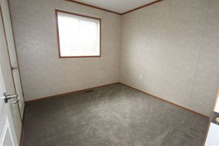 Photo 9: 13 54227 Range Road 41: Rural Lac Ste. Anne County Manufactured Home for sale : MLS®# E4196879
