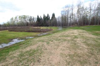 Photo 15: 13 54227 Range Road 41: Rural Lac Ste. Anne County Manufactured Home for sale : MLS®# E4196879