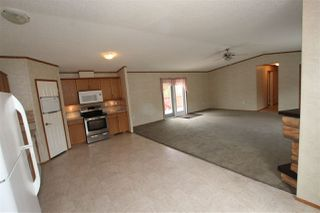 Photo 11: 13 54227 Range Road 41: Rural Lac Ste. Anne County Manufactured Home for sale : MLS®# E4196879
