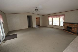 Photo 4: 13 54227 Range Road 41: Rural Lac Ste. Anne County Manufactured Home for sale : MLS®# E4196879