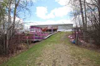 Photo 2: 13 54227 Range Road 41: Rural Lac Ste. Anne County Manufactured Home for sale : MLS®# E4196879