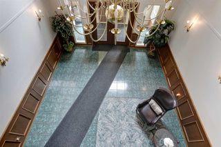 Photo 3: 202 35 SIR WINSTON CHURCHILL Avenue: St. Albert Condo for sale : MLS®# E4197001