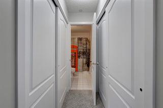 Photo 23: 202 35 SIR WINSTON CHURCHILL Avenue: St. Albert Condo for sale : MLS®# E4197001