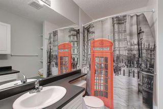 Photo 25: 202 35 SIR WINSTON CHURCHILL Avenue: St. Albert Condo for sale : MLS®# E4197001