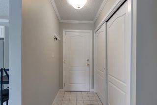 Photo 6: 202 35 SIR WINSTON CHURCHILL Avenue: St. Albert Condo for sale : MLS®# E4197001
