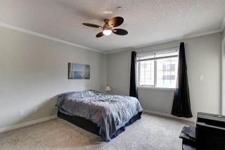 Photo 19: 202 35 SIR WINSTON CHURCHILL Avenue: St. Albert Condo for sale : MLS®# E4197001