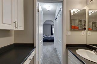 Photo 24: 202 35 SIR WINSTON CHURCHILL Avenue: St. Albert Condo for sale : MLS®# E4197001