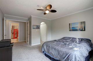 Photo 20: 202 35 SIR WINSTON CHURCHILL Avenue: St. Albert Condo for sale : MLS®# E4197001