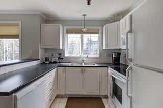 Photo 10: 202 35 SIR WINSTON CHURCHILL Avenue: St. Albert Condo for sale : MLS®# E4197001