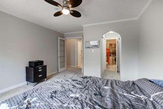 Photo 22: 202 35 SIR WINSTON CHURCHILL Avenue: St. Albert Condo for sale : MLS®# E4197001