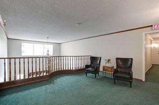 Photo 4: 202 35 SIR WINSTON CHURCHILL Avenue: St. Albert Condo for sale : MLS®# E4197001