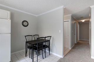 Photo 11: 202 35 SIR WINSTON CHURCHILL Avenue: St. Albert Condo for sale : MLS®# E4197001