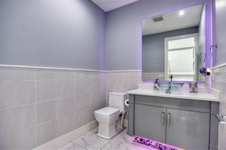 Photo 21: 10550 127 Street in Surrey: Cedar Hills House for sale (North Surrey)  : MLS®# R2466780