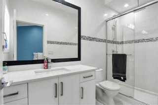 Photo 27: 10550 127 Street in Surrey: Cedar Hills House for sale (North Surrey)  : MLS®# R2466780