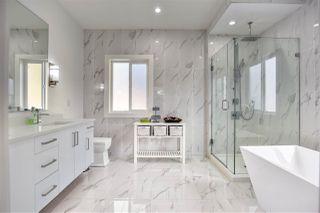 Photo 33: 10550 127 Street in Surrey: Cedar Hills House for sale (North Surrey)  : MLS®# R2466780