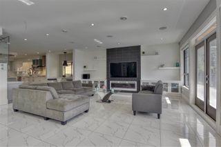 Photo 8: 10550 127 Street in Surrey: Cedar Hills House for sale (North Surrey)  : MLS®# R2466780