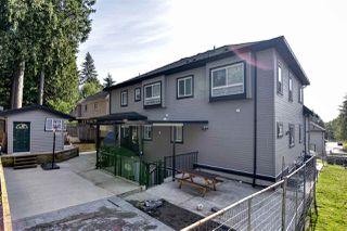 Photo 36: 10550 127 Street in Surrey: Cedar Hills House for sale (North Surrey)  : MLS®# R2466780