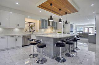 Photo 17: 10550 127 Street in Surrey: Cedar Hills House for sale (North Surrey)  : MLS®# R2466780