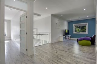 Photo 34: 10550 127 Street in Surrey: Cedar Hills House for sale (North Surrey)  : MLS®# R2466780