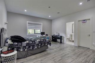 Photo 19: 10550 127 Street in Surrey: Cedar Hills House for sale (North Surrey)  : MLS®# R2466780